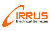 Gloucestershire Services Skilled Trades - Cirrus Electrical Services (South West) Ltd