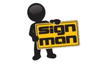 Gloucestershire Services Business 2 Business - Signman Limited