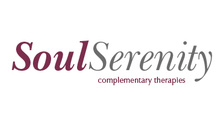 Gloucestershire Services Health - Soul Serenity Complementary Therapy