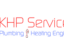 Gloucestershire Services Skilled Trades - KHP Services