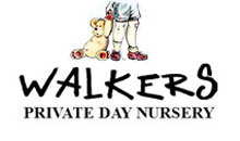 Gloucestershire Services Child Care & Playgroups - Walkers Private Day Nursery