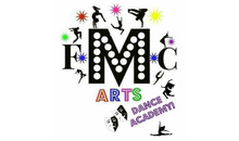 Gloucestershire Services Accountants / Book Keepers - FMC ARTS Dance Academy