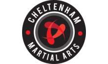Gloucestershire Leisure Martial Arts Clubs - Cheltenham Martial Arts