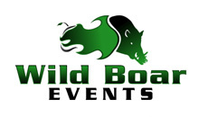 Gloucestershire Leisure Sports Other - Wild Boar Events
