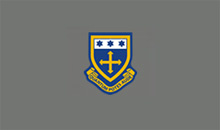 Gloucestershire Information Primary Schools - St Edward's Junior School