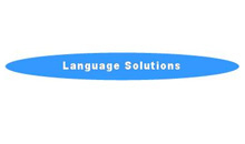 Gloucestershire Leisure Language Lessons - Language Solutions