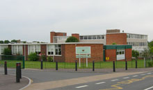 Gloucestershire Information Secondary Schools - Chosen Hill School