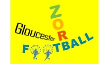 Gloucestershire Wedding & Parties Party - Action - Gloucester Football Zorb