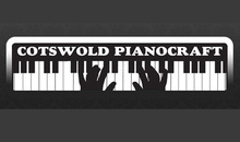 Gloucestershire Shopping Music Shops - Cotswold Pianocraft