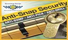 Gloucestershire Services Domestic Services - Besecure-locksmiths