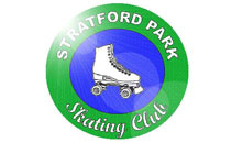 Gloucestershire Leisure Other Kids Activities - Stratford Park Skating Club