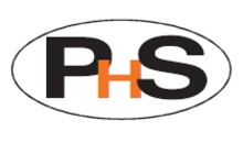 Gloucestershire Services Skilled Trades - PHS Plumbing and Heating Services