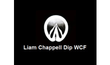 Gloucestershire Services Animal Care - Liam Chappell Dip WCF
