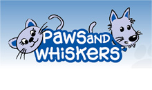 Gloucestershire Services Animal Care - Paws and Whiskers