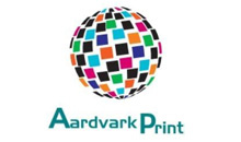 Gloucestershire Services Business 2 Business - Aardvark Print