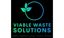 Gloucestershire Services Domestic Services - Viable Waste Solutions