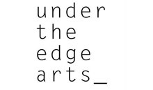 Gloucestershire Leisure Music & Singing - Under the Edge Arts