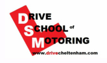 Gloucestershire Services Driving Schools - Drive School of Motoring
