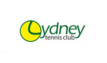 Gloucestershire Leisure Tennis Clubs & Tuition - Lydney Tennis Club