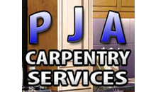 Gloucestershire Services Skilled Trades - PJA Carpentry Services