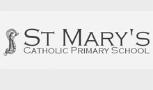 Gloucestershire Information Primary Schools - St Mary's Catholic Primary School