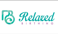 Gloucestershire Services Health - Relaxed Birthing